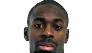 Terrorisme : Amédy Coulibaly, le tueur de l'Hyper Cacher à Paris sera inhumé en France