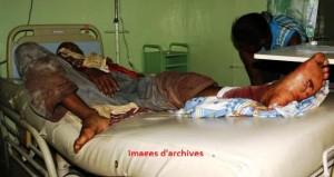 CAN 2015: trois morts à Conakry après le but guinéen