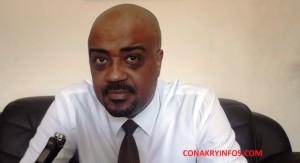 Mandiana : les affrontements entre orpailleurs guinéens et maliens ont fait 6 morts et 14 blessés (officiel)