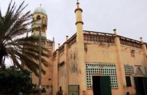 Ebola : après son jugement, l'imam de Yimbaya relaxé pour non-lieu