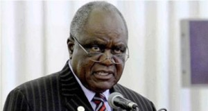 Gouvernance : le prix Mo Ibrahim décerné  au président namibien Pohamba