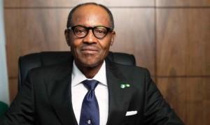Muhammadu Buhari élu président du Nigeria (officiel)