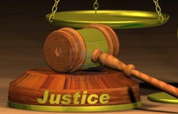 Meurtre de Mohamed Diallo: Le procureur ouvre une enquête pour homicide volontaire (officiel)