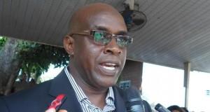 Fodé Oussou Fofana : « Si Alpha Condé opte pour un troisième mandat, il finira comme Blaise Compaoré »