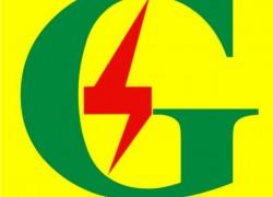 Électricité: Un Français nommé Administrateur général d'EDG