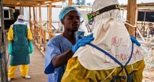 Sierra Leone : le dernier malade du virus Ebola a quitté l'hôpital
