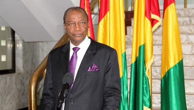alpha_conde_president_guinee_conakry