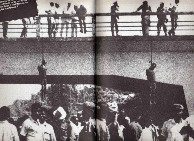 deux-des-4-pendus_25-janviers-1971-camp-boiro