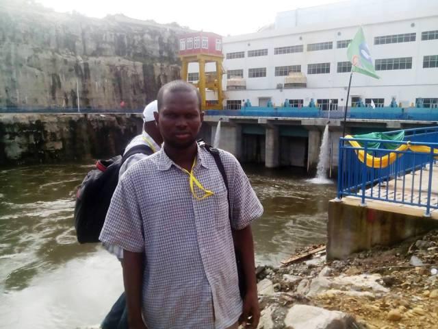 Crise à l'UFDG: Un journaliste tué par balle, la réunion du bureau exécutif annulée
