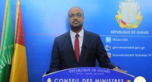 Compte rendu du Conseil des ministres du 10 février 2017