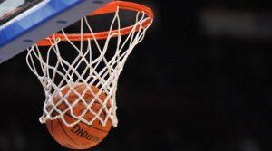 La Guinée et le Rwanda s'offrent les Wild Cards et se qualifient pour l'Afrobasket 2017