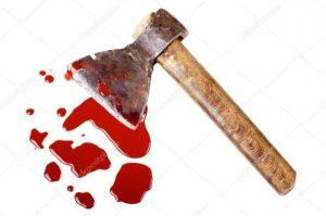 Labé : Incroyable suicide d'un jeune de 26 ans dans le secteur de Dohol Salliya