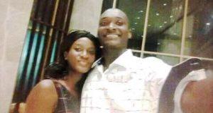 Carnet Rose : Oussein Ibrahim Sylla dira »Oui» à Mlle Mariama Bangoura ce dimanche 23 Avril 2017
