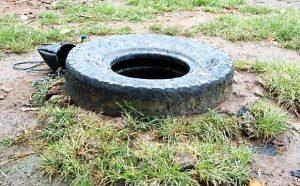 Kankan : Deux personnes meurent dans des puits non couverts à Sogbè et à Bordo