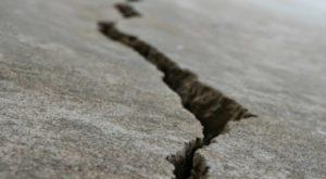 Kindia : Plusieurs secousses sismiques ressenties dans des localités de Linsan