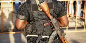 Côte d'Ivoire : 4 morts dans des affrontements à Bouaké entre démobilisés et policiers