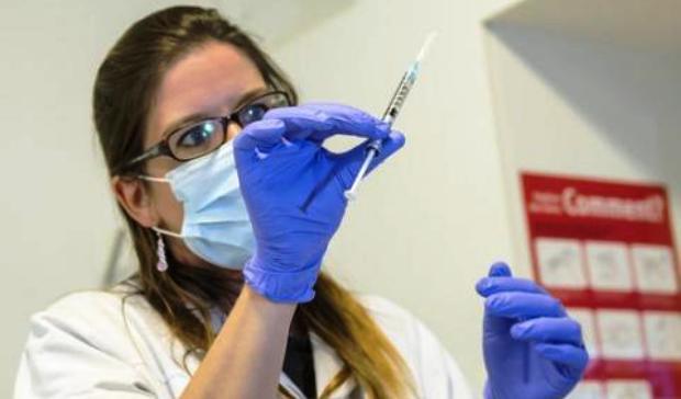 vaccin_ebola_virus