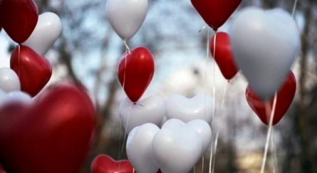 origines_saint_valentin