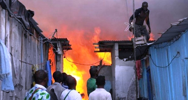 incendie_guinee_conakry