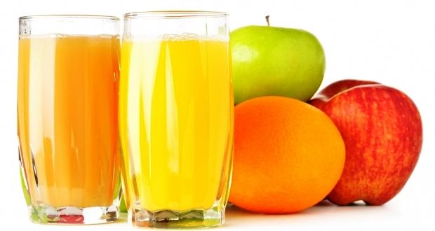 maroc cinq personnes arr t es pour avoir bu du jus de fruits pendant le ramadan conakryinfos. Black Bedroom Furniture Sets. Home Design Ideas