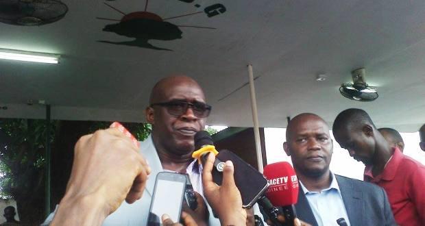 fode_oussou_fofana_vice_president_ufdg