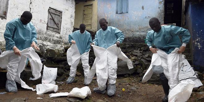 ebola_fin