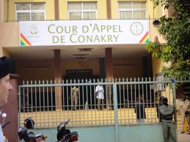 cour_dappel_de_conakry