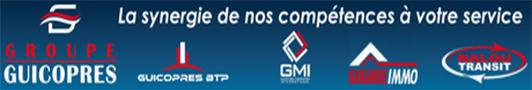 http://groupe-guicopres.com/